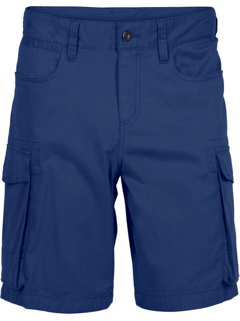 Norrøna M's /29 Cargo Shorts Ocean Swell